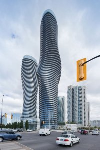 absolute-towers-ontario-canada