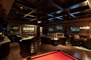 eres-another-bar-like-man-cave-with-multiple-tv-screens-and-auto-reclining-leather-seating-options-as-well-as-a-full-sized-bar-in-chino-hills-calif