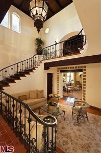 it-was-built-in-1927-in-the-spanish-colonial-revival-style-before-being-restored-by-tim-morrison-and-tom-proctor