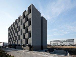 mpa-building-porto-portugal