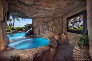 s-like-a-real-cave-at-this-home-in-rancho-santa-fe-calif-head-outdoors-to-the-covered-hot-tub-and-soak-while-you-watch-the-game-on-a-wide-screen-tv