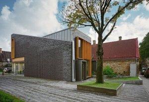 samrode-building-ventspils-latvia