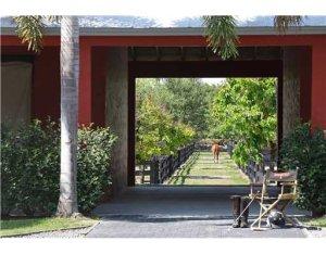 the-estate-is-called-san-saba-polo-ranch