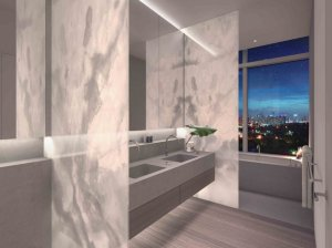 even-the-bathrooms-are-minimalistic-with-cool-white-materials-and-sharp-edges