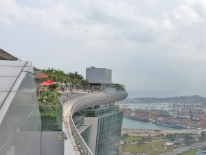 from-the-edge-of-the-skypark-you-can-see-how-the-entire-pool-curves
