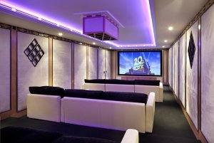 in-the-mood-for-a-movie-catch-one-in-the-home-theater
