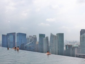 there-are-incredible-views-of-singapores-financial-district