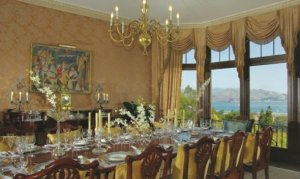 a-dining-room-with-space-for-a-feast