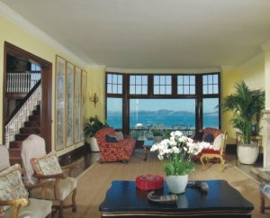 bay-windows-make-the-most-of-the-view