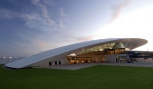 best-airport-popular-and-jury-the-carrasco-international-airport-in-montevideo-uruguay-rafael-vinoly-architects