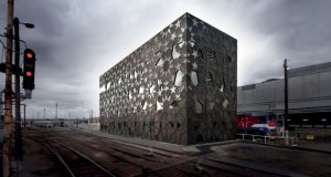 best-bus-and-train-station-jury-the-yardmasters-building-in-melbourne-australia-mcbride-charles-ryan