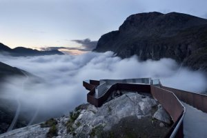 best-government-building-popular-and-jury-the-national-tourist-route-trollstigen-in-trollstigen-norway-reiulf-ramstad-architects