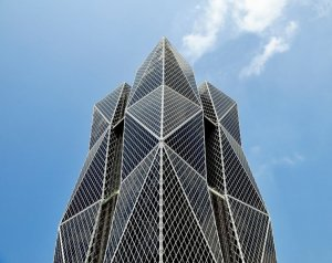 best-high-rise-office-building-popular-and-jury-the-china-steel-corporation-headquarters-in-kaohsiung-taiwan-artech-architects