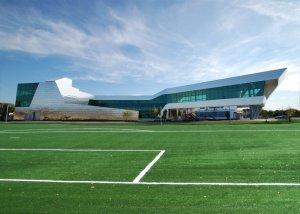 best-kindergarten-primary-or-high-school-popular-the-uno-elementary-school-soccer-academy-in-chicago-illinois-jgma