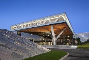 best-low-rise-office-building-jury-centra-at-metropark-in-iselin-new-jersey-kohn-pedersen-fox-associates