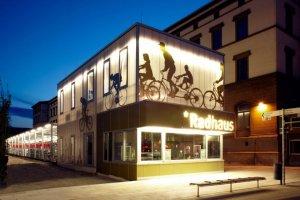 best-parking-structure-jury-bicycle-station-ice-bahnhof-erfurt-in-erfurt-germany-osterwoldschmidt