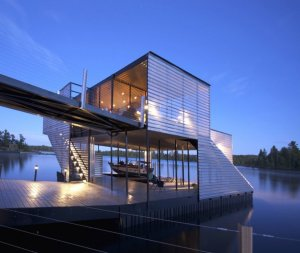 best-port-facility-and-boat-pier-jury-and-popular-guertin-boatport-in-storm-bay-canada-5468796-architecture