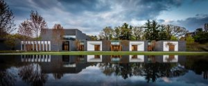 best-religious-building-popular-the-garden-mausoleum-at-lakewood-cemetery-in-minneapolis-minnesota-hga-architects