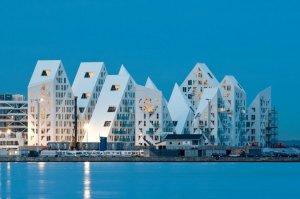 best-residential-mid-rise-jury-the-iceberg-dwellings-in-aarhus-denmark-julien-de-smedt-architects-cebra-as-search-and-louis-paillard