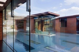 best-single-family-home-jury-the-daeyang-gallery-and-house-in-seoul-south-korea-steven-holl-architects