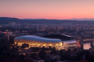 best-sports-complex-popular-the-cluj-arena-in-cluj-napoca-romania-dico-si-tiganas