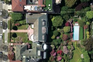 check-out-how-big-the-property-is-from-above