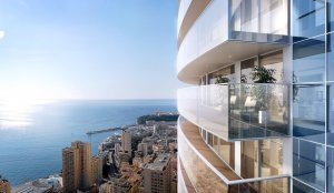 each-residence-will-come-with-a-gorgeous-glass-balcony-for-unimpeded-views
