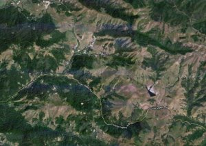 now-47000-acres-his-ranch-is-located-in-the-coincidentally-named-lucas-valley