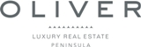 Peninsula Logo_reduced