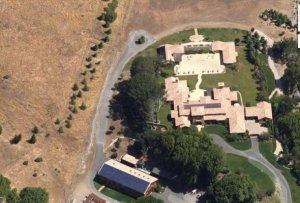 skywalker-ranch-even-has-its-own-fire-brigade-to-protect-the-estate-the-brigade-is-an-active-part-of-the-marin-county-fire-mutual-aid-program