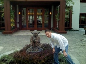 somewhere-on-the-property--hey-look-a-yoda-statue