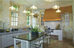 the-chefs-kitchen-is-modern