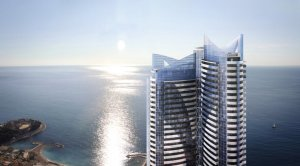 the-current-scheme-features-70-apartments-spanning-the-49-story-building-not-including-the-penthouse-and-duplexes