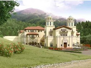 this-rendering-shows-a-giant-mission-style-building-that-lucas-tried-to-build-to-house-his-employeesan-expansion-that-marin-county-blocked