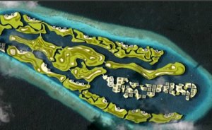 not-to-mention-the-much-hyped-floating-golf-course-another-part-of-the-5-lagoons-project-set-for-completion-in-2015