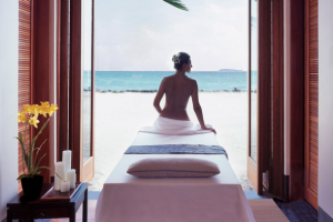 -on-the-recently-re-legalized-spa-services-like-the-spa-by-espa-at-the-oneonly-reethi-rah-resort-with-views-of-the-ocean-and-exfoliation-treatments