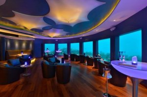 the-maldives-is-one-of-the-only-destinations-in-the-world-with-an-underwater-nightclub-subsix-with-music-and-djs