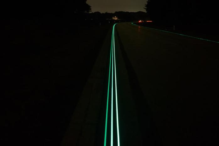3037527-slide-s-9-glowing-highways-go-live-in-the-netherlands