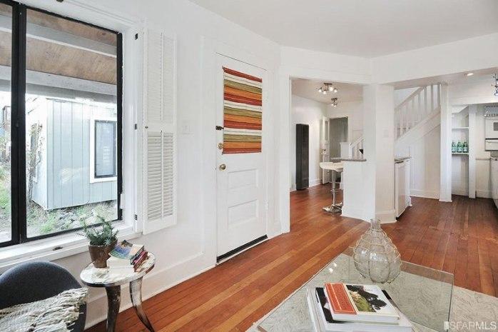 554-46th-Avenue-Living