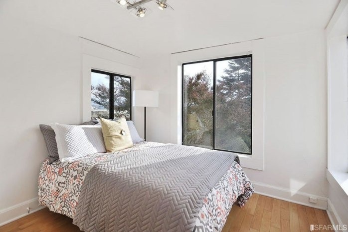 554-46th-Avenue-Master-Bed