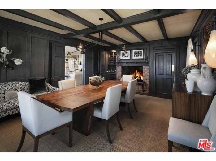 but-the-formal-dining-room-is-finished-with-dark-gray-woods