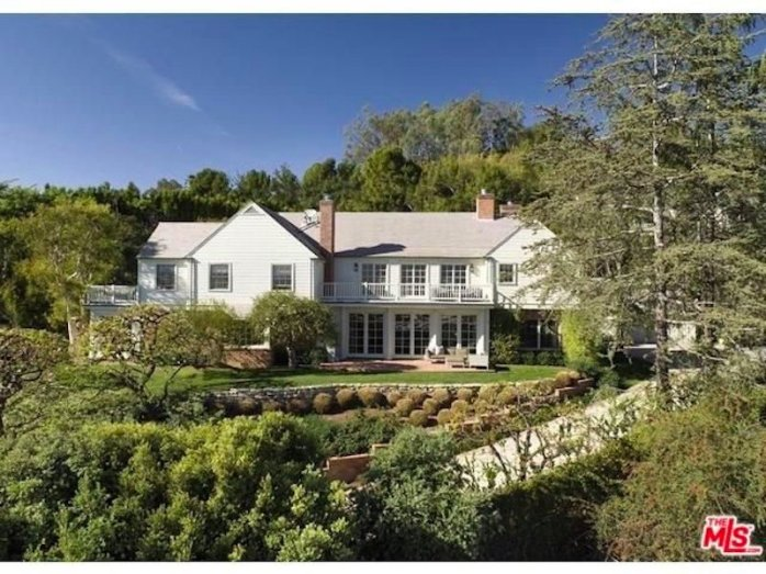 large-and-lavish-renowned-california-architect-gerard-colcord-designed-the-house