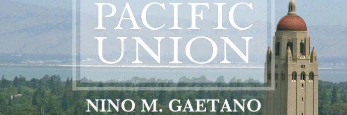 Uniting All The Best In Real Estate ~Nino M. Gaetano~ nino@pacunion.com