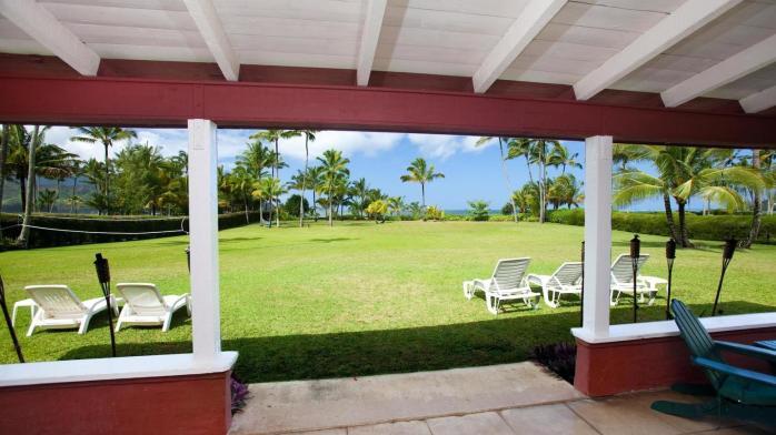 la-fi-hotprop-julia-roberts-hawaii-home-for-sa-005