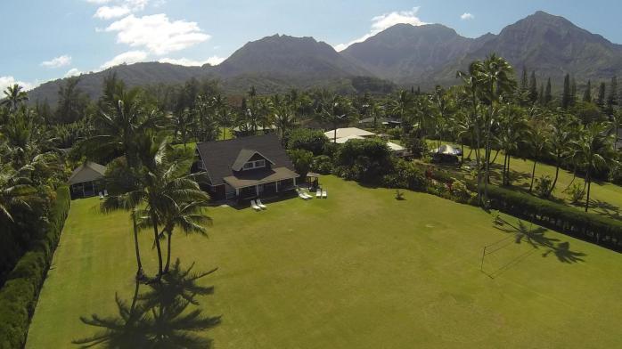 la-fi-hotprop-julia-roberts-hawaii-home-for-sa-007