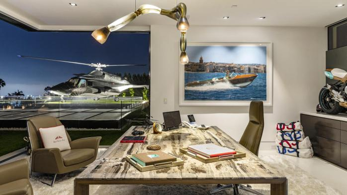 la-fi-hp-250-million-house-20170118-photos-016