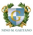 Nino M Gaetano Rev2xs