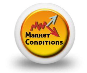 Market-conditions