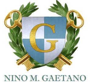 cropped-nino-m-gaetano-rev2-sm-1.jpg